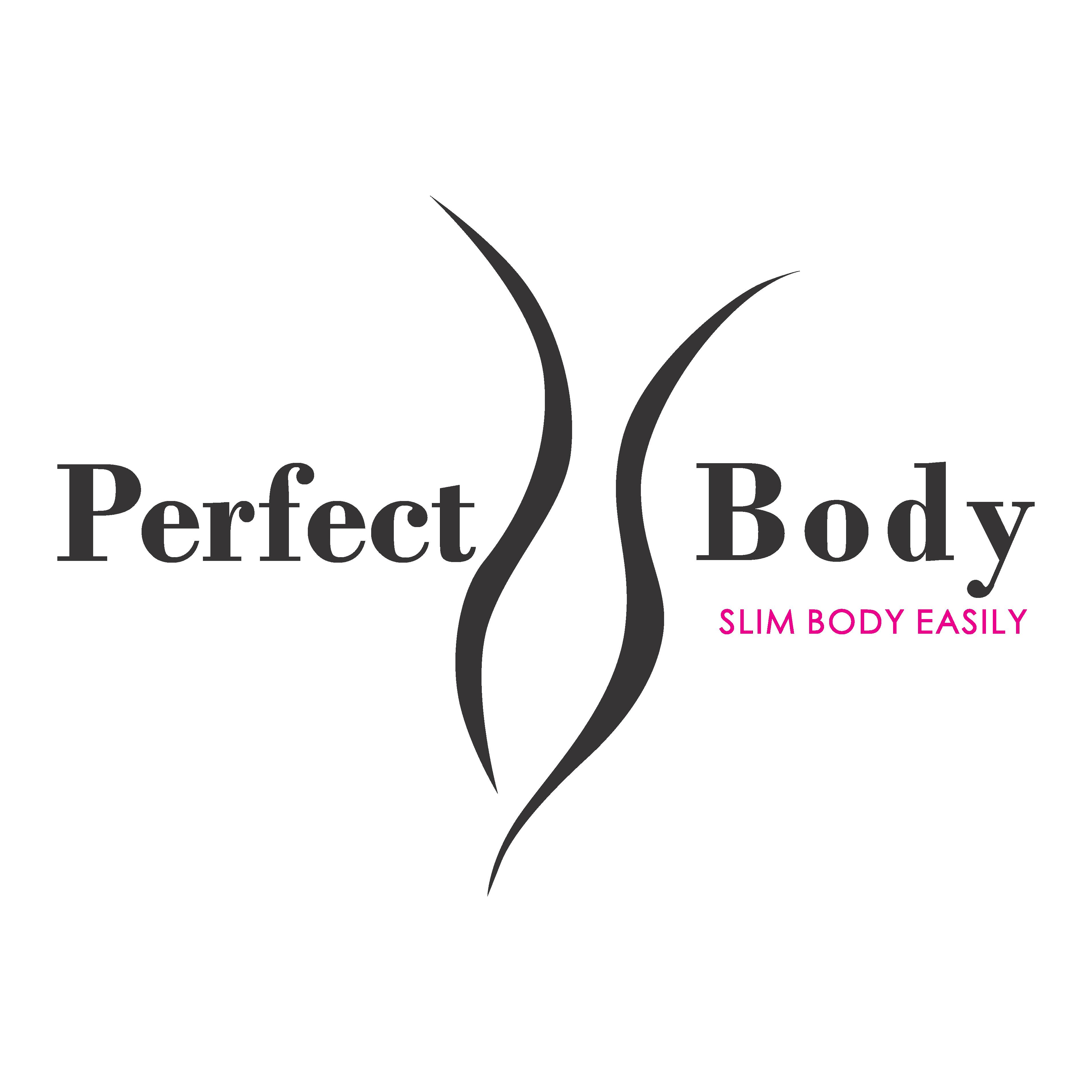 Korset Perfect Body Waist Trainer™